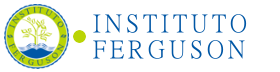 Instituto Ferguson
