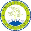 Instituto Ferguson